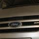 Ford Transit - SKF