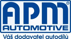 APM Automotive s.r.o.