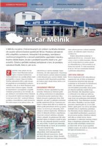 M_Car1