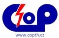 SŠ Copth
