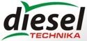 DieselTechnika