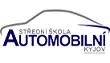 Střední škola automobilní Kyjov