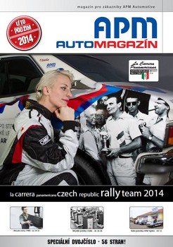 Automagazín 2014_02