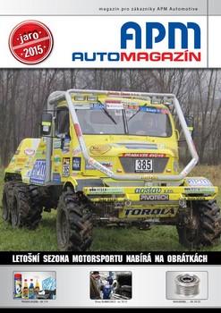Automagazín 2015_02