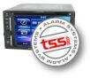 TSS Autoelektronika