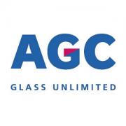 AGC Automotive - veškerá autoskla a příslušenství, vč. lepidel