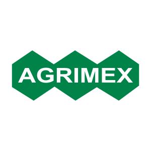 AGRIMEX - Technické kapaliny a provozní náplně (vč. nemrznoucí a ostřikovací směsi)