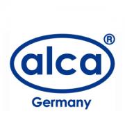 ALCA - stěrače (levnější, přesto kvalitní alternativa ke značkovým)