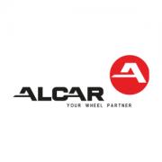 ALCAR - ocelové disky a litá kola