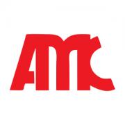 AMC - hlavy válců, vačkové hřídele, díly motorů
