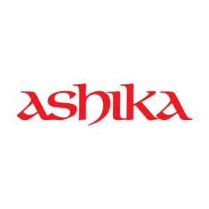 ASHIKA - mechanický program na asijské a americké vozy