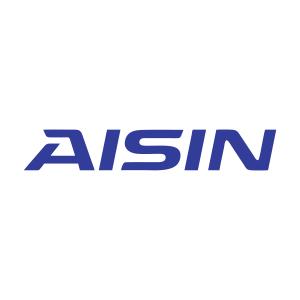 AISIN - spojky, vodní pumpy