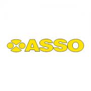 ASSO - výfuky pro osobní vozy