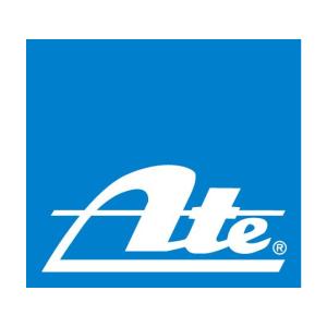 ATE - brzdové destičky, kotouče, pakny, bubny, lanka, kapaliny, hydraulika a příslušenství