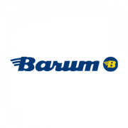 BARUM - pneumatiky, brzdové díly