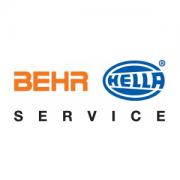 BEHR-HELLA - chladiče, topení, díly klimatizací, viskózní spojky
