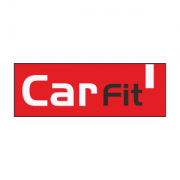 CarFit - autobaterie, technické spreje