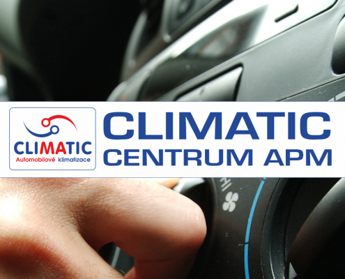 Climatic Centrum