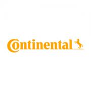 CONTINENTAL - pneumatiky