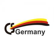 CS Germany - listové pružiny