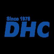 DHC - nabíječky a testery baterií