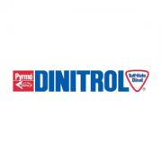 DINITROL - lepidla pro autoskla a přípravky pro jejich aplikaci (primery, aktivátory, čističe, struny)