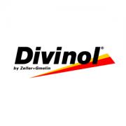 DIVINOL - motorové a převodové oleje, technické kapaliny, autochemie, autokosmetika