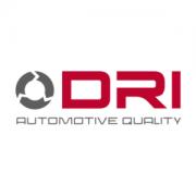 DRI - startéry, alternátory, kompresory klimatizací, kompletní řízení a servočerpadla
