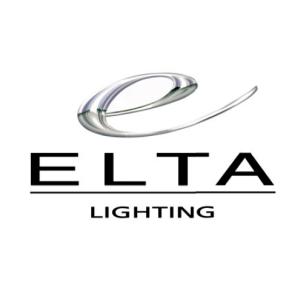 ELTA - automobilové žárovky