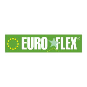EUROFLEX - ohebná mechanická lanka pro osobní a užitkové vozy