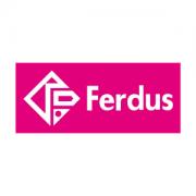 FERDUS - spotřební materiál pro servis pneu (závaží, montážní přípravky, opravné materiály, ventilky…)