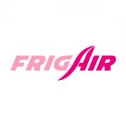 FrigAir - chladiče, díly klimatizací