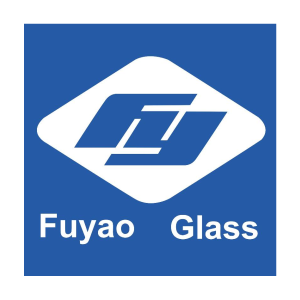 FUYAO - autoskla a příslušenství