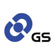 GS - veškeré automobilové a motocyklové baterie GS