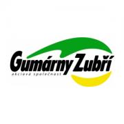 Gumárny Zubří - sady speciálních i univerzálních gumových koberců a ochranné vany do kufru