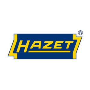 HAZET - ruční, pneumatické i elektro nářadí, dílenské vybavení a speciální servisní přípravky