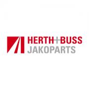 Herth+Buss - kompletní mechanický program pod značkou JAKOPARTS a výběr z elektrických dílů a světelné techniky pro OA a NA pod značkou ELPARTS