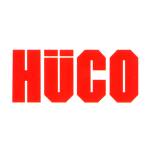 HÜCO - kompletní sortiment = díly zapalování (cívky, moduly a kabely), relé palivových čerpadel a žhavicí relé pro dieselové motory, díly generátoru (diodové bloky, regulátory, držáky uhlíků…), palivová čerpadla