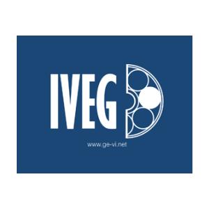 IVEG - kladky - volnoběžné alternátorové řemenice na všechny běžné osobní i užitkové vozy