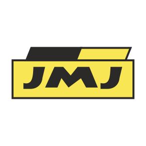 JMJ - katalyzátory