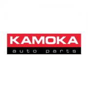 KAMOKA - homokinetické klouby, tlumiče