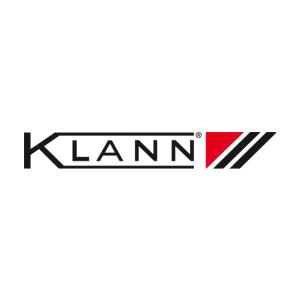 KLANN - speciální přípravky pro opravy (stahovací přípravky, aretační sady, nářadí pro opravy spojek a speciální nástavce)