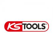 KS TOOLS - kompletní sortiment nářadí, dílenského vybavení, servisních přípravků, pracovních oděvů…