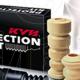 KYB ProtectionKit