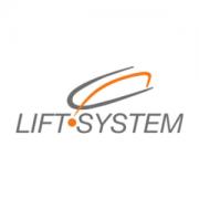 LIFT SYSTEM - elektrické mechanismy stahování oken, motorky těchto mechanismů