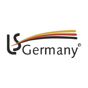 LS GERMANY - listové pružiny
