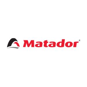 MATADOR - pneumatiky