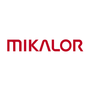 MIKALOR - nerezové hadicové spony (šnekové nebo tzv. click-clack)