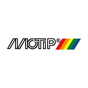 MOTIP - technické i barevné spreje, tmely, ochranné nástřiky, autokosmetika…
