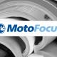 MotoFocus